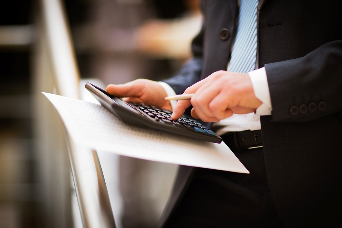 payroll services  u22c6 integrity trade services