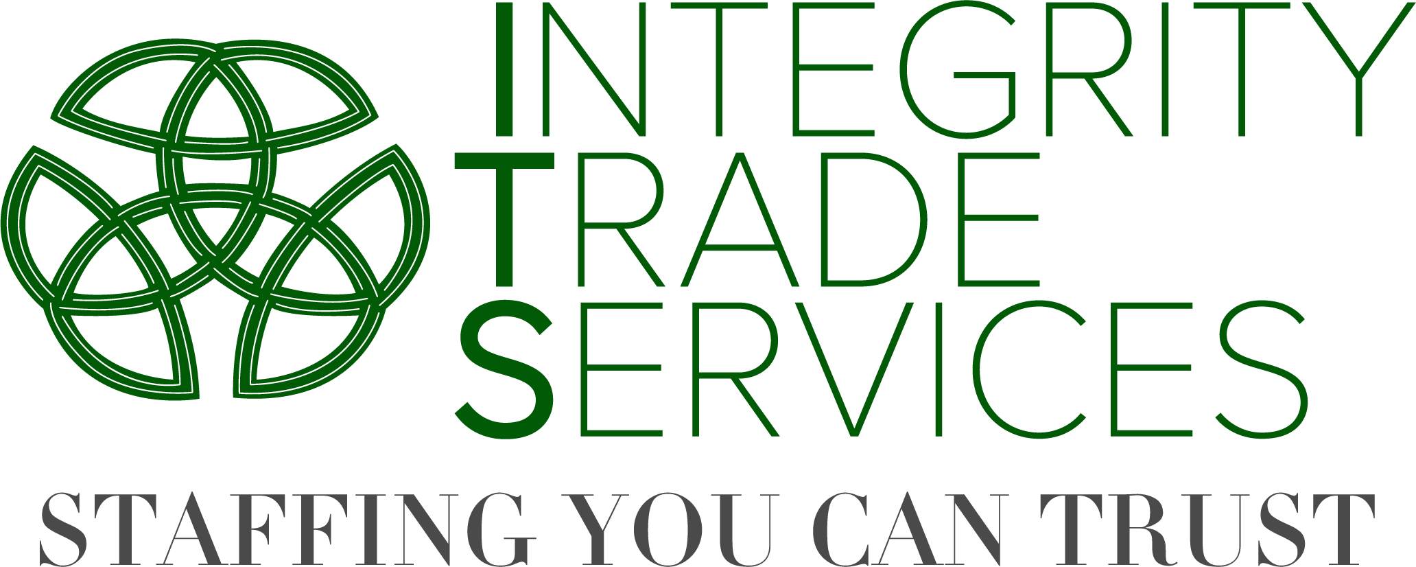 Integrity Trade Services